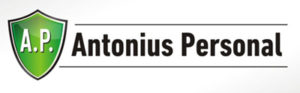 Agencja Pośrednictwa Pracy Antonius Personal